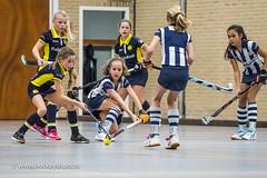 Hockeyshoot20180114_Zaalhockey MD3 hdm-Alecto-Katwijk_FVDL__5085_20180114.jpg