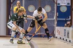 Hockeyshoot20180203_NK Zaalhockey Amsterdam - Cartouche_FVDL_Hockey Heren_137_20180203.jpg