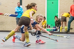 Hockeyshoot20180114_Zaalhockey MD3 hdm-Alecto-Katwijk_FVDL__4760_20180114.jpg