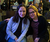 """Workbar Speaker Series: Thriving in Boston's Changing Innovation Economy • <a style=""""font-size:0.8em;"""" href=""""http://www.flickr.com/photos/37996595080@N01/40444042761/"""" target=""""_blank"""">View on Flickr</a>"""