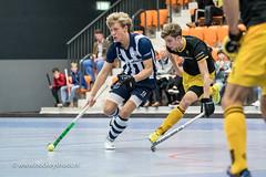 Hockeyshoot20180203_NK Zaalhockey Den Bosch - hdm H1_FVDL_Hockey Heren_9365_20180203.jpg