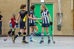 Hockeyshoot20180114_Zaalhockey MD3 hdm-Alecto-Katwijk_FVDL__5208_20180114.jpg