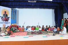 Swaramedha Music Academy Annual Day Photos (59)