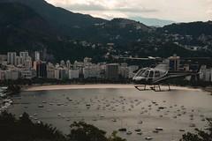 Botafogo- Río de Janeiro
