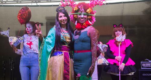 festival-araras-anime-rpg-especial-cosplay-54.jpg