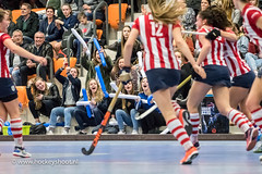 Hockeyshoot20180120_Zaalhockey Rotterdam MA1 - hdm MA1_FVDL__6412_20180120.jpg