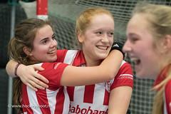 Hockeyshoot20180120_Zaalhockey Rotterdam MA1 - hdm MA1_FVDL__6645_20180120.jpg