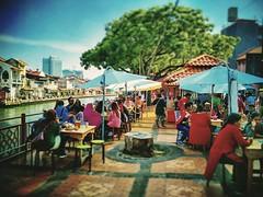 Cendol Jam Besar, Bandar Hilir, 75200 Malacca https://goo.gl/maps/vNMAwstLXCL2 #travel #holiday #Asian #Malaysia #melaka #holidayMalaysia #travelMalaysia #旅行 #度假 #亚洲 #马来西亚 #马来西亚度假 #马来西亚旅行 #Malacca #street #trip #traveling #foodstreet #美食街 #Malacca #马六甲 #t