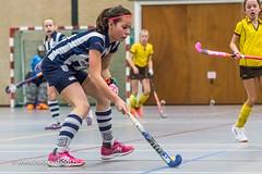 Hockeyshoot20180114_Zaalhockey MD3 hdm-Alecto-Katwijk_FVDL__4667_20180114.jpg