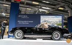 Retromobile 2018 cinecars-206