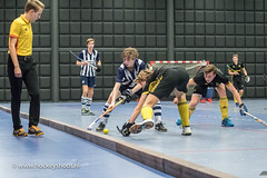 Hockeyshoot20180120_Zaalhockey Rotterdam MA1 - hdm MA1_FVDL__5687_20180120.jpg