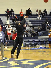 "Friendly Pharmacy Half-Court Shootout • <a style=""font-size:0.8em;"" href=""http://www.flickr.com/photos/21368919@N07/27951112069/"" target=""_blank"">View on Flickr</a>"