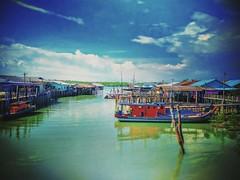 https://www.google.com/maps?q=Unnamed+Road,+Pulau+Ketam,+Selangor&ftid=0x31cd01f39fc88e9d:0x6e00cc19b47952d4&hl=zh&gl=cn&shorturl=1 #travel #holiday #beach #Asian #Malaysia #Selangor #pulauketam #holidayMalaysia #travelMalaysia #旅行 #度假 #海 #亚洲 #马来西亚 #雪兰莪 #