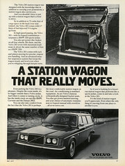 1977-05002