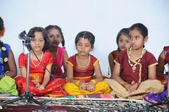 Swaramedha Music Academy Annual Day Photos (13)