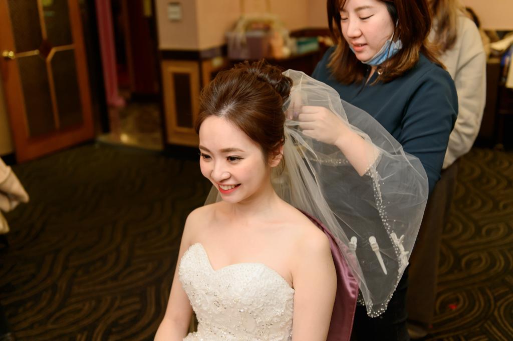 婚攝小勇, 小寶團隊, 台北婚攝, 天成, 天成婚宴, 天成婚攝, Alice, wedding day-050