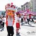 Chinese New Year 2018 075