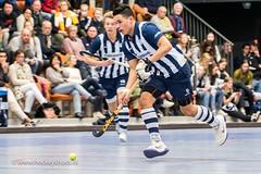 Hockeyshoot20180203_NK Zaalhockey Den Bosch - hdm H1_FVDL_Hockey Heren_9058_20180203.jpg