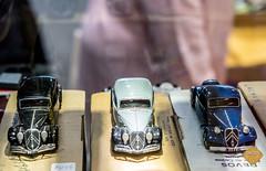 Retromobile 2018 cinecars-134