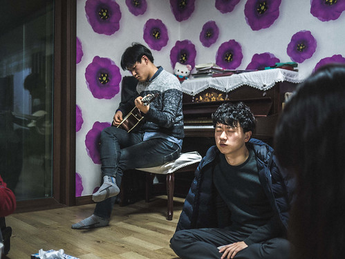 Mokjang at Jirehs house_MDY_180125_20