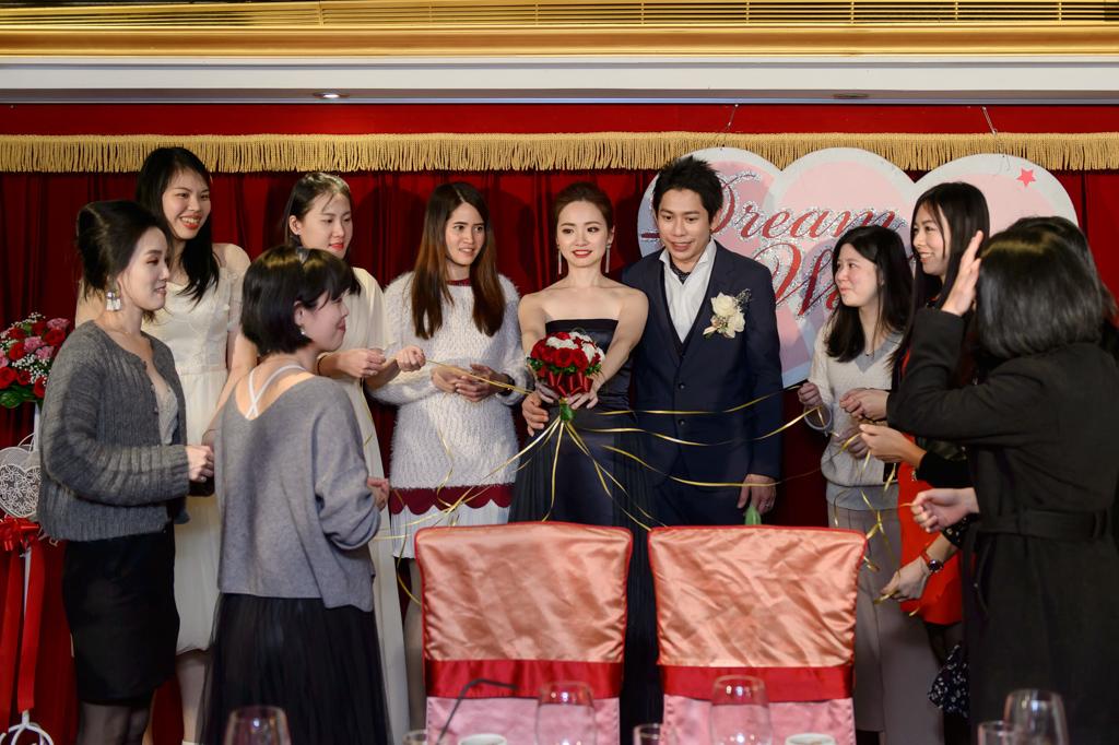 婚攝小勇, 小寶團隊, 台北婚攝, 天成, 天成婚宴, 天成婚攝, Alice, wedding day-084