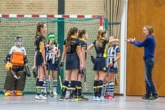 Hockeyshoot20180114_Zaalhockey MD3 hdm-Alecto-Katwijk_FVDL__5170_20180114.jpg