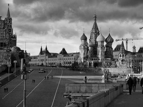 Moscú_2017
