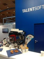 "#HummerCatering Messe Event Catering auf der Leartec 2018in der Messe Karlsruhe. • <a style=""font-size:0.8em;"" href=""http://www.flickr.com/photos/69233503@N08/40013722492/"" target=""_blank"">View on Flickr</a>"