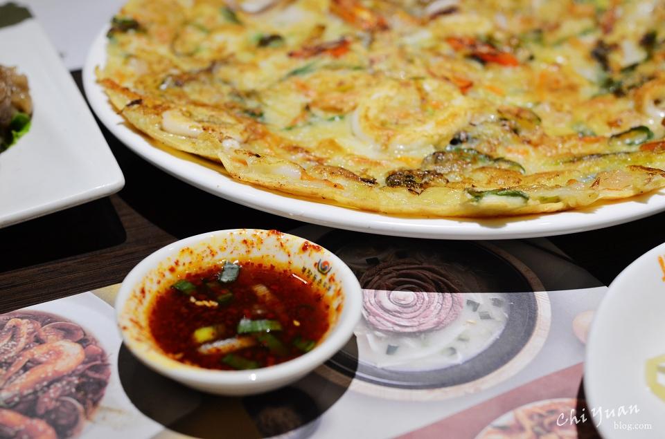 涓豆腐17.JPG
