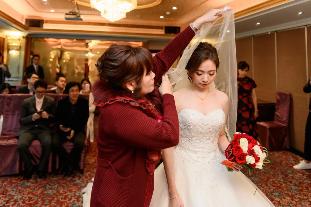 婚攝小勇, 小寶團隊, 台北婚攝, 天成, 天成婚宴, 天成婚攝, Alice, wedding day-040
