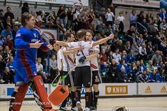 Hockeyshoot20180203_NK Zaalhockey Amsterdam - Cartouche_FVDL_Hockey Heren_634_20180203.jpg