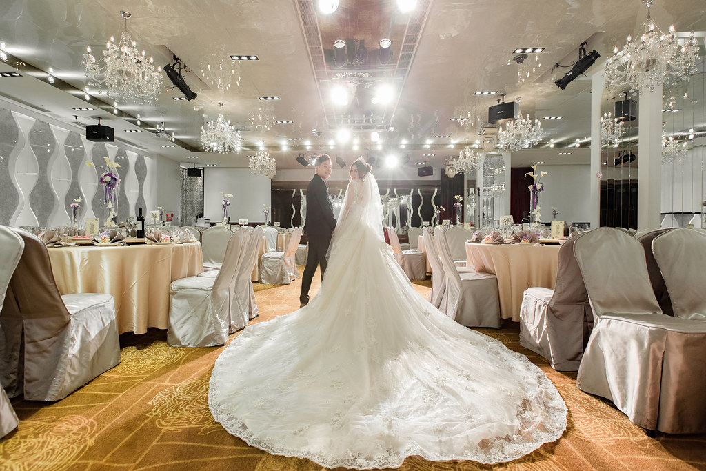 中和晶宴,中和晶宴婚攝,中和晶宴會館,雙劇場,婚攝卡樂,Chris&Emily08