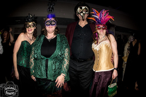 Mardi Gras Ball_DSC1386