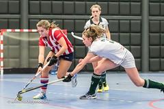 Hockeyshoot20180120_Zaalhockey Rotterdam MA1 - hdm MA1_FVDL__6442_20180120.jpg