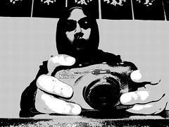 "DSCN9622 • <a style=""font-size:0.8em;"" href=""http://www.flickr.com/photos/145215579@N04/39680810674/"" target=""_blank"">View on Flickr</a>"