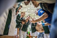 Hockeyshoot20180203_NK Zaalhockey Amsterdam - Cartouche_FVDL_Hockey Heren_7595_20180203.jpg