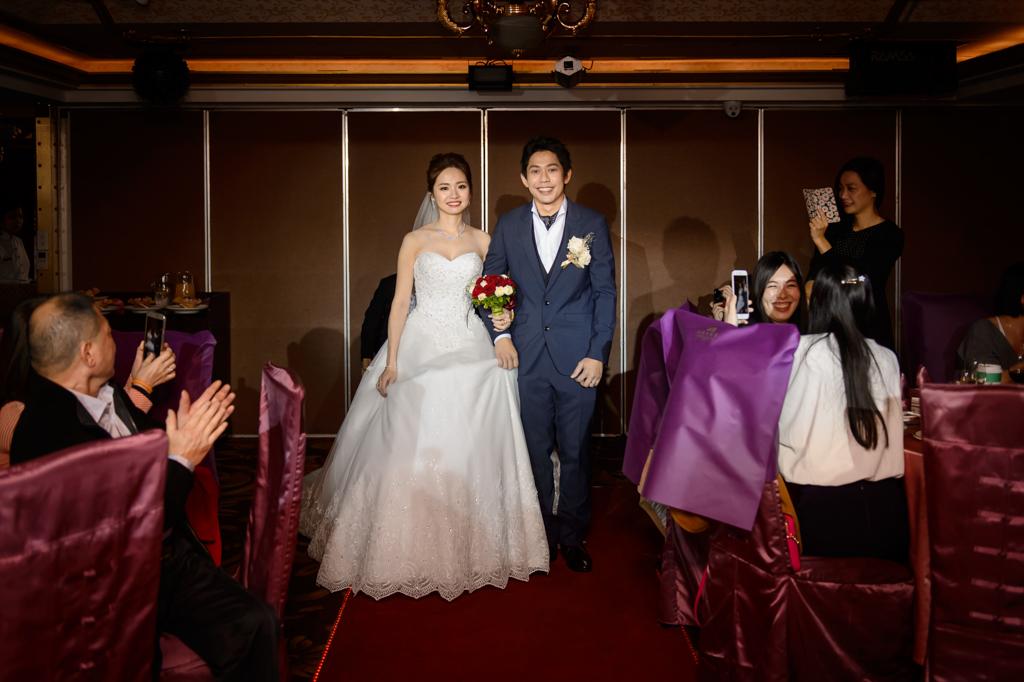 婚攝小勇, 小寶團隊, 台北婚攝, 天成, 天成婚宴, 天成婚攝, Alice, wedding day-061