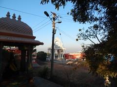 Sunrise in Omkar Hills Photography By Chinmaya M (163)
