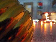 """Holiday Bokeh18 • <a style=""""font-size:0.8em;"""" href=""""http://www.flickr.com/photos/145215579@N04/39714941672/"""" target=""""_blank"""">View on Flickr</a>"""