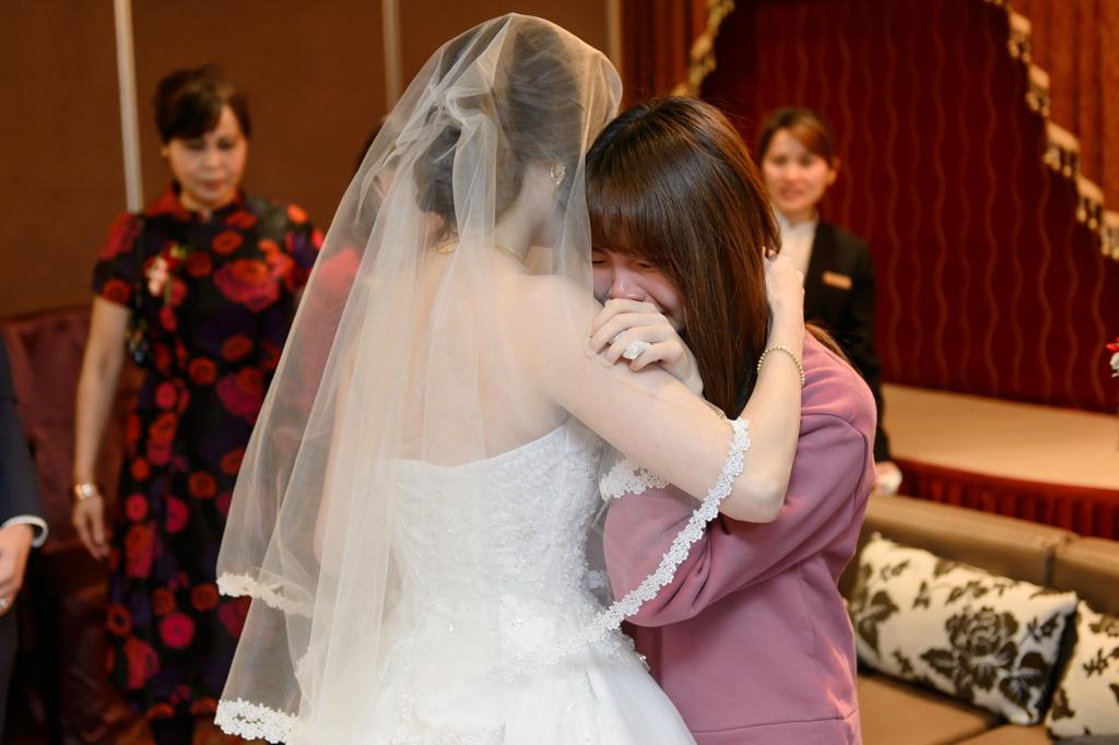 婚攝小勇, 小寶團隊, 台北婚攝, 天成, 天成婚宴, 天成婚攝, Alice, wedding day-043