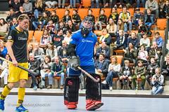 Hockeyshoot20180203_NK Zaalhockey Den Bosch - hdm H1_FVDL_Hockey Heren_9561_20180203.jpg