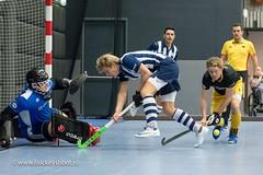 Hockeyshoot20180203_NK Zaalhockey Den Bosch - hdm H1_FVDL_Hockey Heren_8741_20180203.jpg