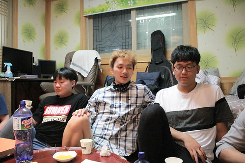 170810_MDY_Gathering at Ill-kwon's House_23