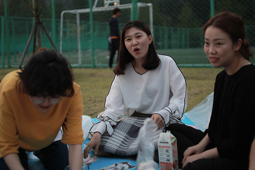 170924_MDY_Outing_54