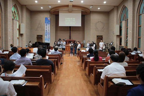 170820_MD_Devotion Service of Youth_19