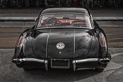BWE- 1174- Corvette C1- copie