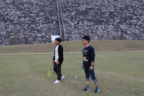 170924_MDY_Outing_85