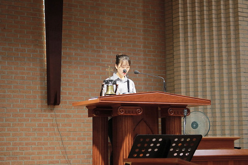 170820_MD_Devotion Service of Youth_3