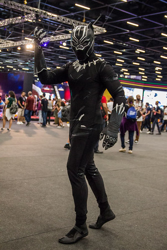 ccxp-2017-especial-cosplay-14.jpg