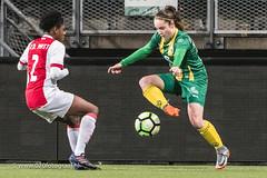 070fotograaf_20171215_ADO Den Haag Vrouwen-Ajax_FVDL_Voetbal_3760.jpg
